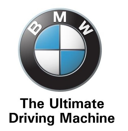 BMW in China