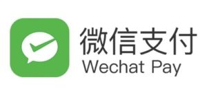Mobile payments in China