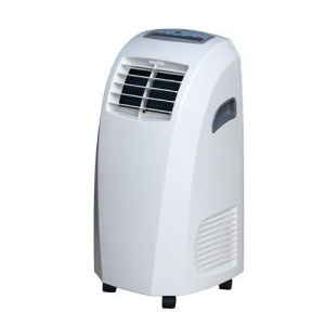 Air quality market equipment in China