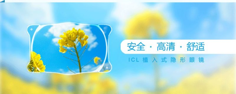 Daxue Consulting-implanted contact lens in China