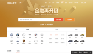 Automotive industry in China