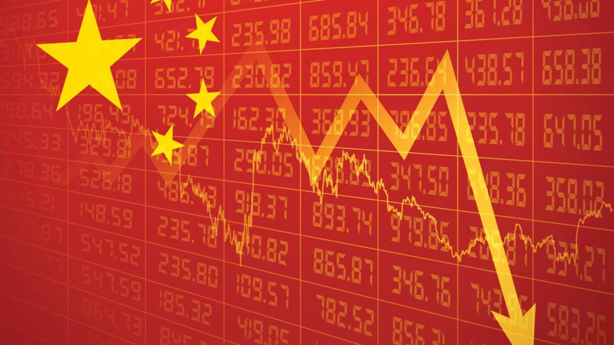 How to Invest in Chinese Stocks