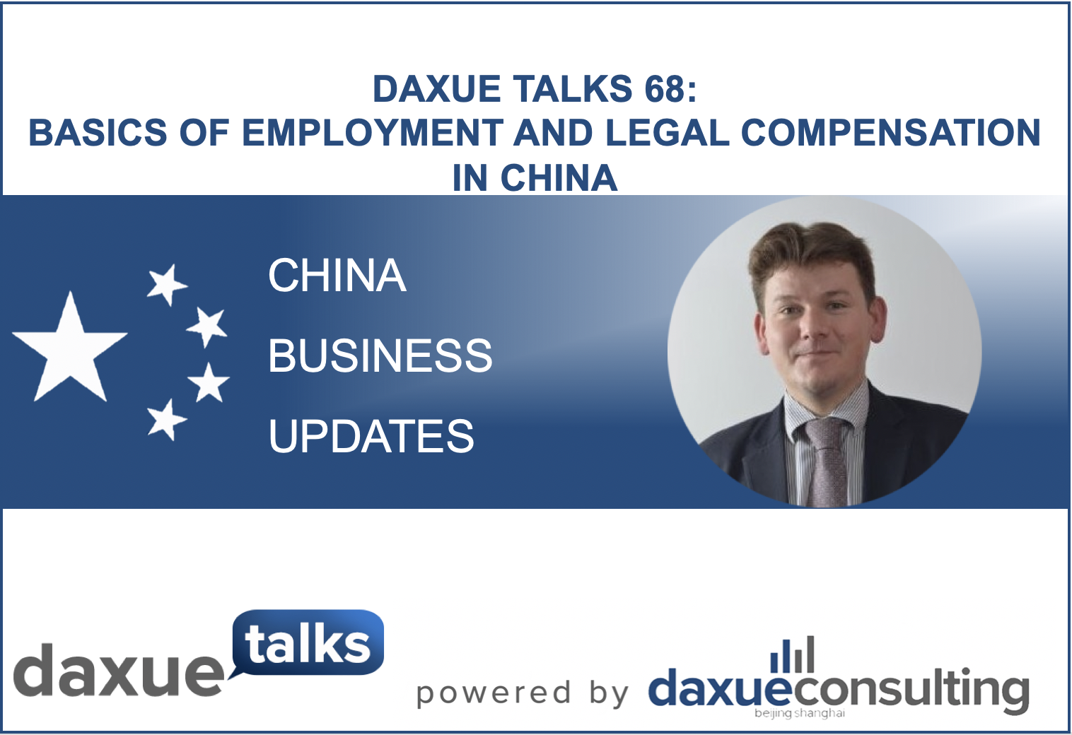 employment law legal compensation china