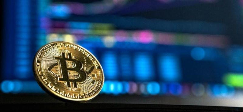 Chinese perceptions of cryptocurrency and bitcoin