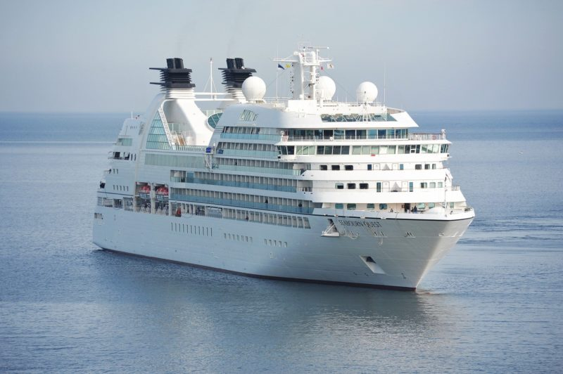 Chinese-cruise-industry